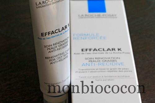 effaclar-k-anti-récidive-la-roche-posay-crème