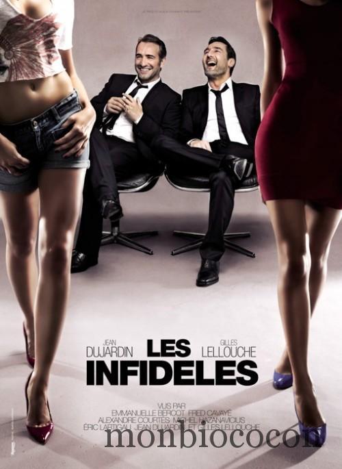 film-cinéma-les-infidèles-jean-dujardin-00