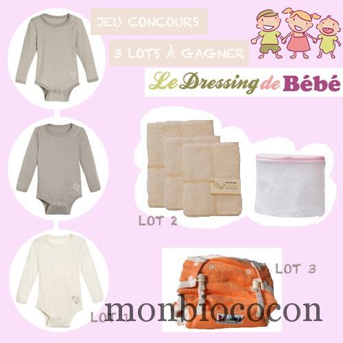 jeu-concours-le-dressing-de-bébé-vêtements-coton-bio