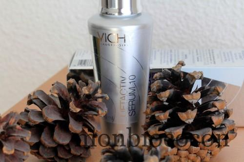 lift'activ-10-sérum-vichy-