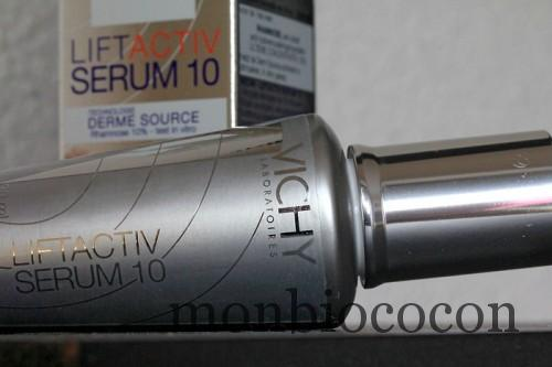 lift'activ-10-sérum-vichy-00