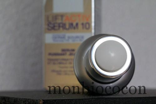 lift'activ-10-sérum-vichy-000