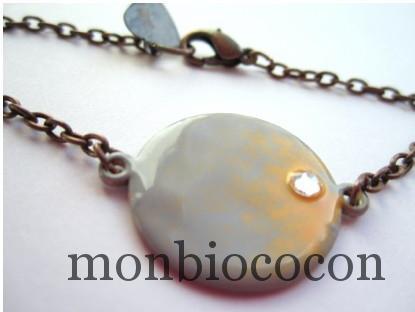 lucie-mary-créations-bracelet