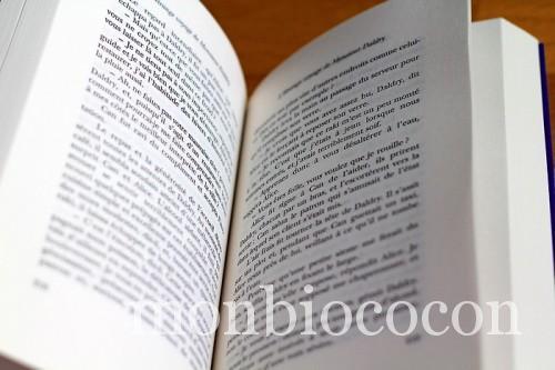 marc-lavy-l'étrange-voyage-de-monsieur-daldry-roman-robert-laffont-éditions-0