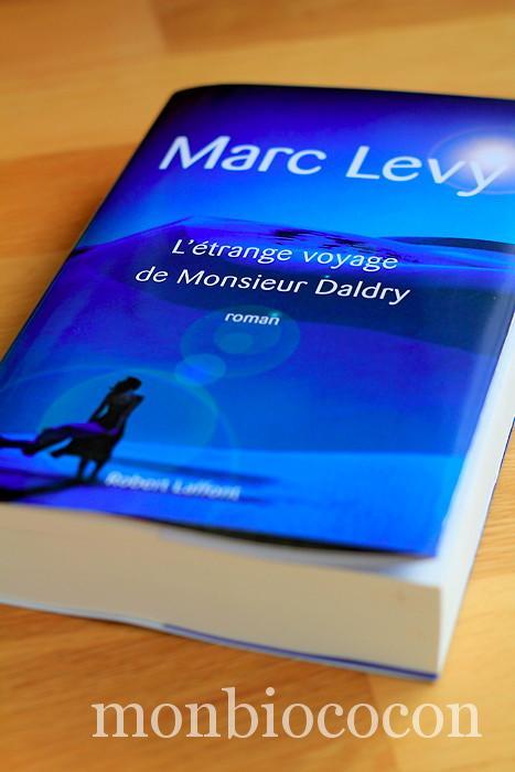 marc-lavy-l'étrange-voyage-de-monsieur-daldry-roman-robert-laffont-éditions-00