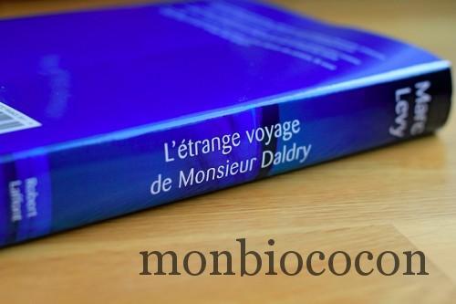 marc-lavy-l'étrange-voyage-de-monsieur-daldry-roman-robert-laffont-éditions-2