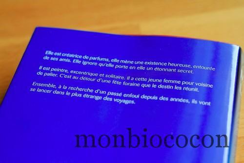 marc-lavy-l'étrange-voyage-de-monsieur-daldry-roman-robert-laffont-éditions-3