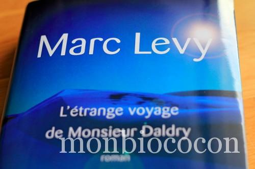 marc-lavy-l'étrange-voyage-de-monsieur-daldry-roman-robert-laffont-éditions