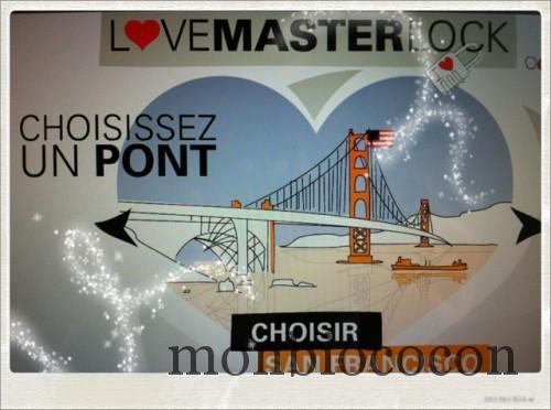 masterlock-cadenas-pont-virtuel-saint-valentin-0