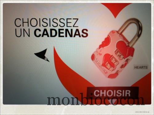 masterlock-cadenas-pont-virtuel-saint-valentin-00