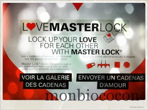 masterlock-cadenas-pont-virtuel-saint-valentin