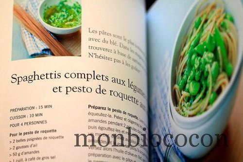 recettes-végétariennes--