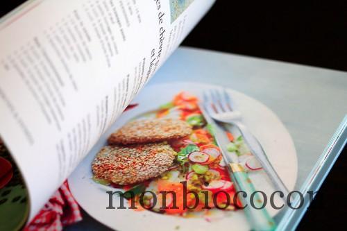 recettes-végétariennes-cuisine-
