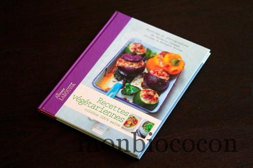 recettes-végétariennes-cui-saine