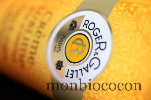roger&gallet-crème-sublime-bois-d'orange-mains-et-ongles-0