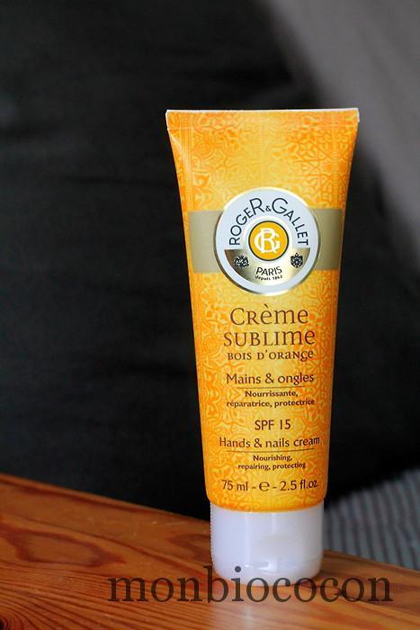 roger&gallet-crème-sublime-bois-d'orange-mains-et-ongles-00