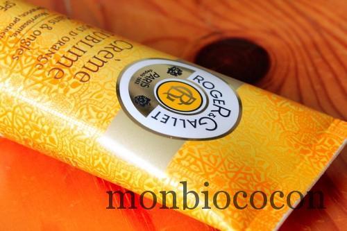 roger&gallet-crème-sublime-bois-d'orange-mains-et-ongles-0000