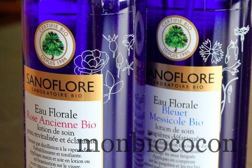 sanoflore-eau-de-rose-eau-de-bleut-bio-1