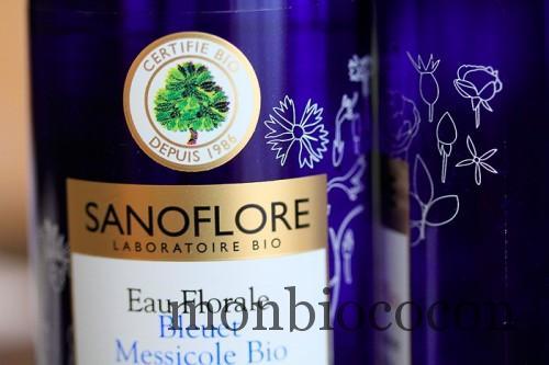 sanoflore-eau-de-rose-eau-de-bleut-bio