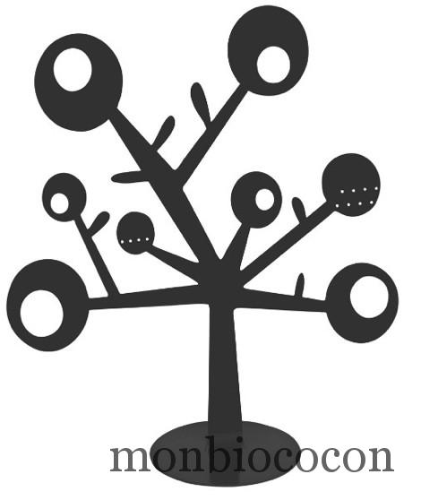 arbre-bijoux-0