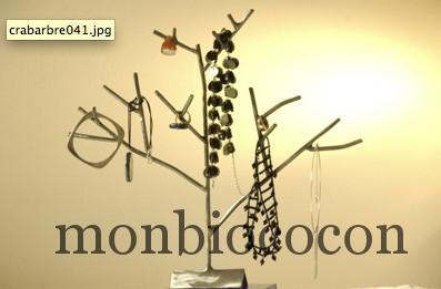 arbre-bijoux-5
