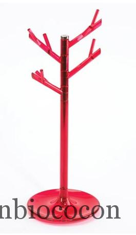 arbre-bijoux-8