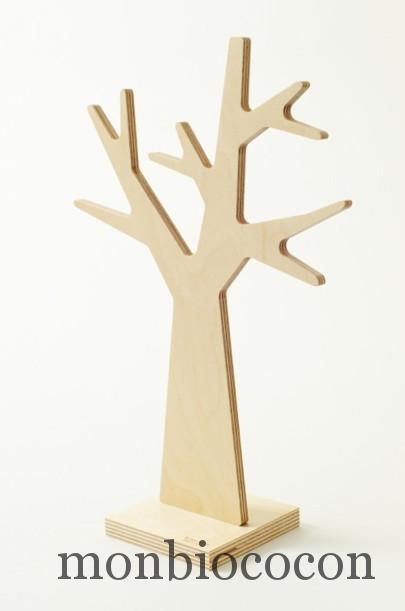 arbre-bijoux-9