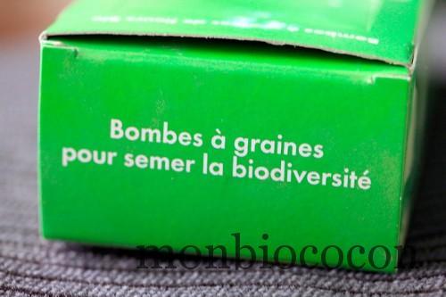bombe-à-graines-guerilla-gardening-10
