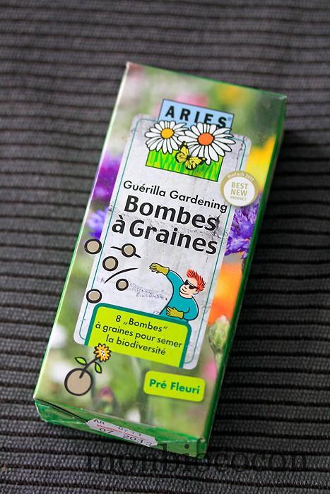 bombe-à-graines-guerilla-gardening-9