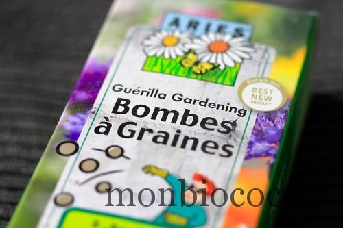 attention bombe oui mais bombe 224 graines aries pour une