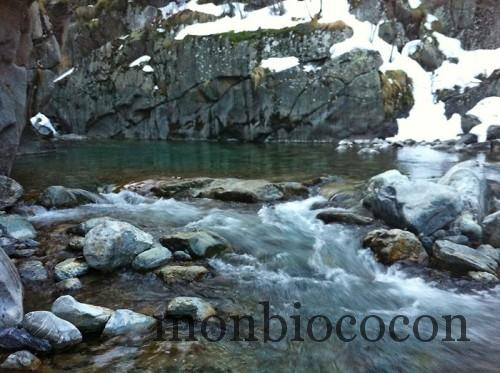 cascade-ruisseau-0