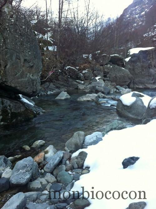 cascade-ruisseau