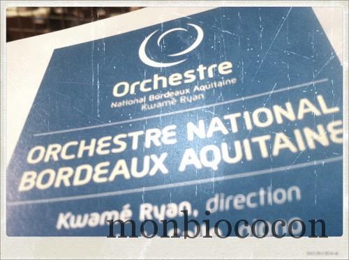 concert-palais-des-sports-0