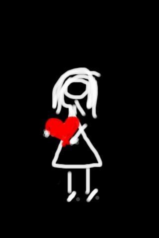 dessin-mon-coeur-pour-to