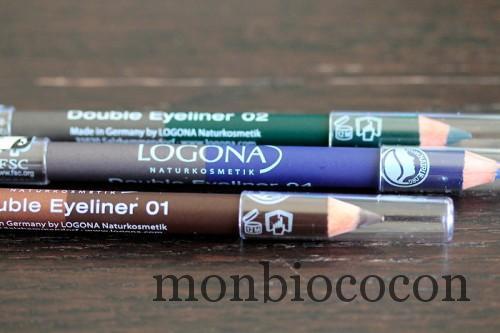 logona-crayon-yeux-3