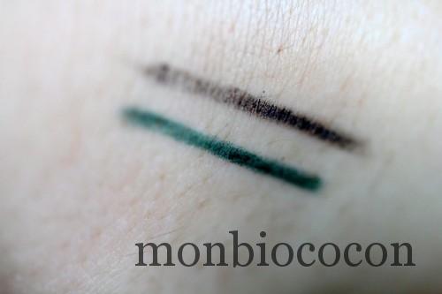 logona-crayon-yeux-9