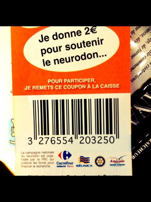 neurodon-carrefour-0