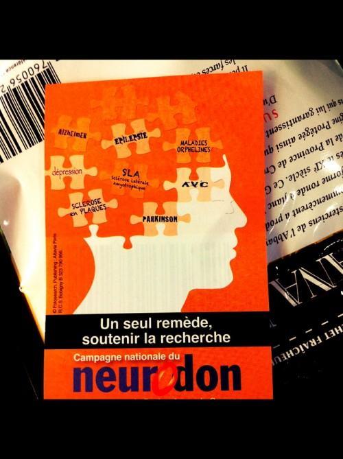 neurodon-carrefour