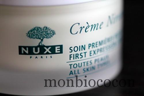 nuxe-crème-nirvanesque-contour--yeux-nirvanesque-0