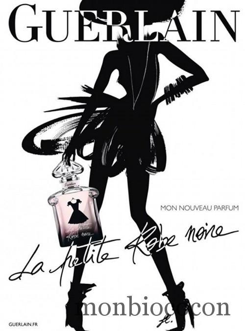 parfum-guerlain-la-petite-robe-noire