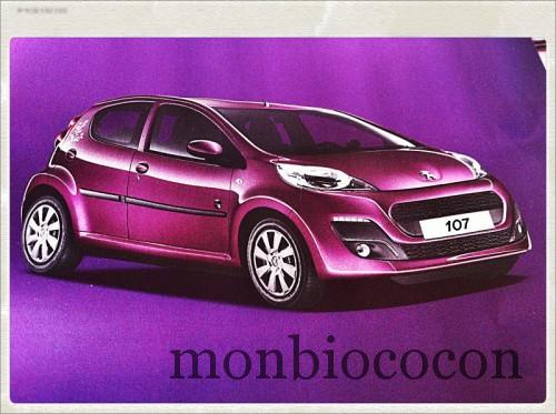 peugeot-107-violet