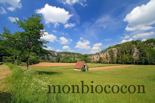 randonnée-saint-cirq-lapopie-chemin-de-halage-0