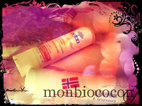 stick-lèvres-nuxe-rêve-de-miel