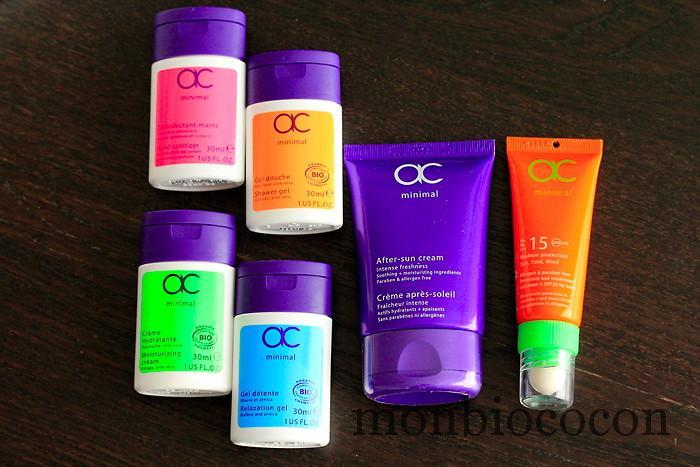 annecy-cosmetics-ac-minimal