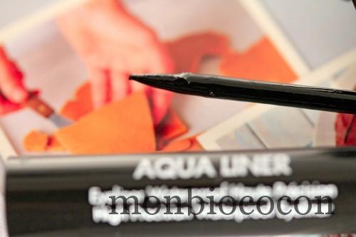 aqua-liner-make-up-forever