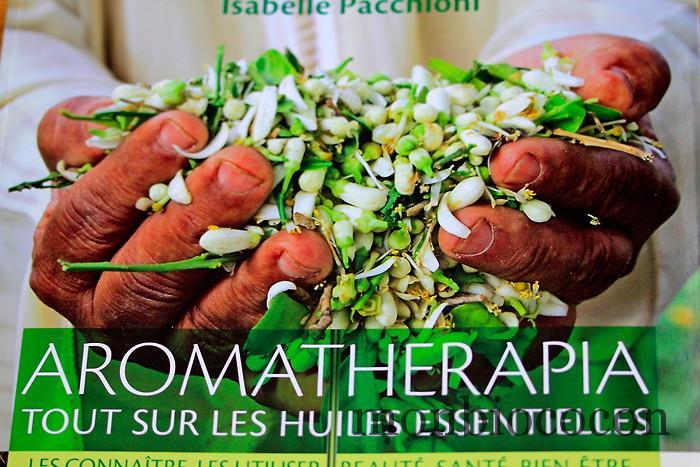 aromatherapia-livre-isabelle-pacchioni-0