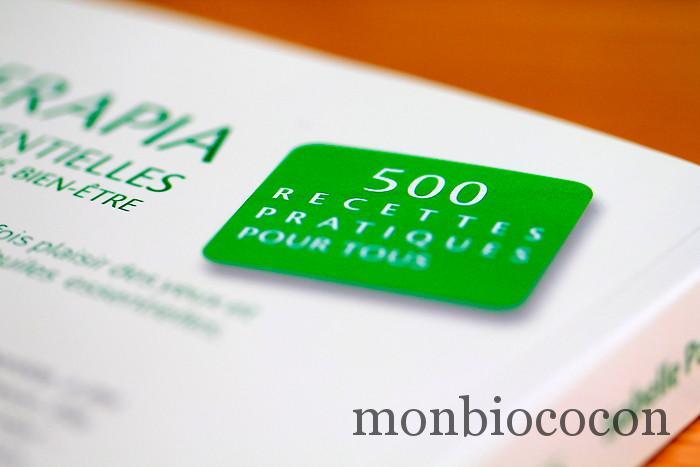 aromatherapia-livre-isabelle-pacchioni-8