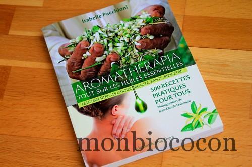 aromatherapia-livre-isabelle-pacchioni-9