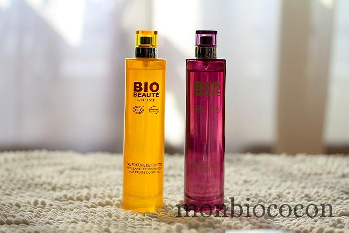 bio-beauté-by-nuxe-eau-fraiche-0