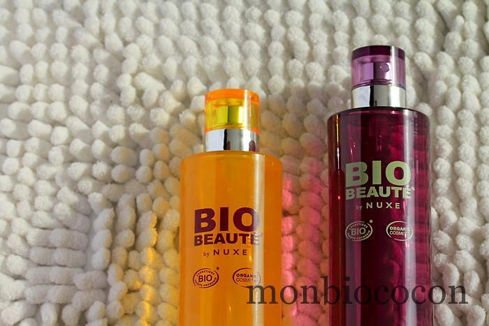 bio-beauté-by-nuxe-eau-fraiche-8